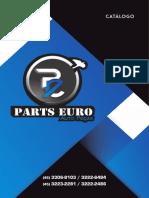 Tabela Cod Def P-obdii Port x1