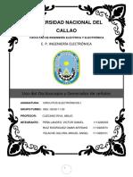 239483539-Informe-N-1-Uso-del-Osciloscopio-y-Generador-de-senales.pdf