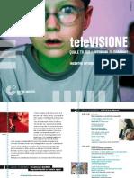 TeleVisione_locandina
