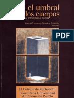 Chazaro Laura-En el umbral de los cuerpos-estudios de antropologia e historia.pdf