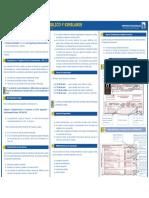 63 Manual de Auditoria
