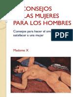 43_consejos_de_las_mujeres_para_los_hombres.pdf