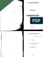 Семантика оценки_ Маркелова_ст