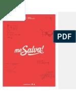 Álgebra I - Equações e Inequações.pdf