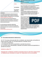 ARQUIVO_PORTAL_CERCBA_599-Comissao-ESP-Comissao-CERCBA-20150928.pdf