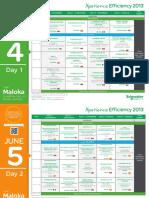 Agenda Experience Effiency 2013 QR.pdf