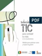 02.SolucionesTICparaayuntamientos_Cap7.pdf