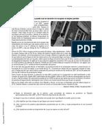 124190 ECON ESO4 CAS Fichas de Competencias