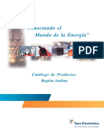 CATALOGO GENERAL v 2.pdf