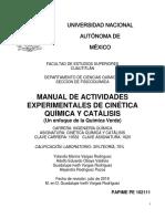 Documento Apoyo Titulacion Borax 12425