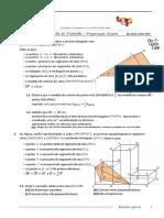 FT_PE_f.pdf