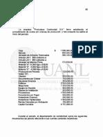 Sistemas de costeo industrial.pdf