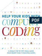 help_your_kids_with_computer_coding.pdf
