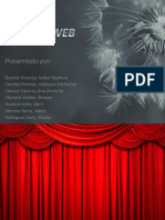 Tic.página Web