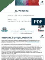 IBM Java - JVM Tuning.pdf