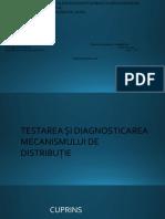 mecanismul de distributie.pptx