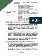 RES-844-2015-OEFA-DFSAI-COLORES