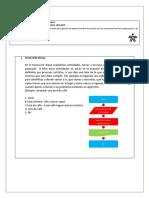 Guia de Aprendizaje Diagrama Flujo de Proceso