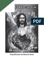 2_pentecostes_2011_revista.pdf