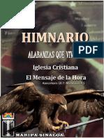 Himnario (1)