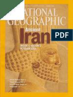 8095916-National-Geographic-Magazine-August-2008.pdf
