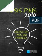 La_dimension_socio-espacial_del_capital.pdf
