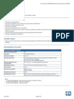 sigmadur-550.pdf