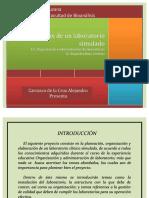 Docdownloader.com Planeacion y Organizacion de Laboratorios