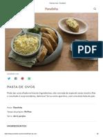 Pasta de ovos - Panelinha.pdf