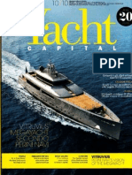 YachtOttobre2010
