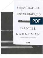 Kahneman pensar rápido pensar despacio.pdf