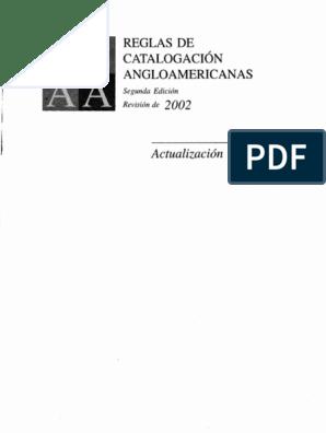 Homyl 8 Pcs Conjunto de Rueda de Mando de Variador Accesorios Rodillo Variador ATV UTV C/ómodo