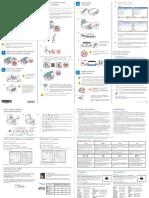 xp208_bb6.pdf