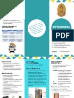 Proyecto_ Pila Seca (1)