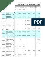 3 Diseoestructuralysistemadecargas 130127193534 Phpapp01 (1)