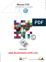 manual cto urologia 10 edicion