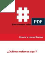 universitarios2015.pdf