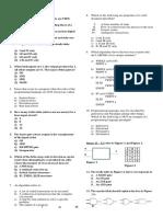 Module 1 Topic 2