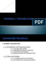 Unidad 1 - Introducción.pptx.pptx