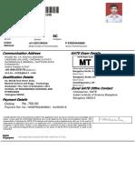 c 144 u 49 Applicationform