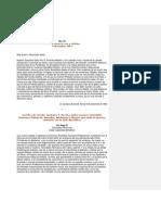 Quanta Cura y Syllabus de Pio IX