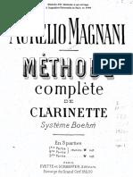 Magnani-Method1.pdf