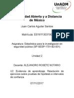 SESP_U2_EA_JCAS