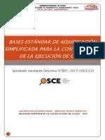 Manual ReservorioSantaCruz