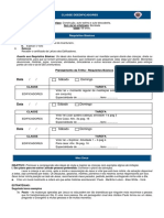 Planejamento CLASSE DE EDIFICADORES.docx