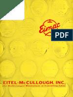 Eimac-TubeManualVol1_1965