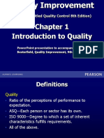 QC Students Material