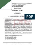 MPE-SEMANA N° 6-ORDINARIO 2018-II.pdf