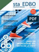 Revista-EDBO-N5_Enero-2018