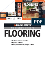The_Complete_Guide_to_Flooring_3e.pdf